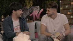 #ShoreNews de #MTVSuperShore: Programa 3 con Isaac