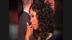 Behind the Music - Brandy Clip