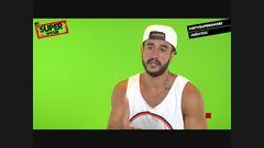 Inéditos #MTVSuperShore: Igor hace ejercicio en vez de comer con todos #MTVReplay