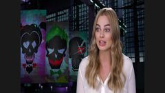 MTV Movies Spotlight: 'Suicide Squad' Part 1