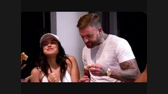 Geordie Shore 13: Episodio 2 - Parte 1