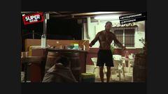 #MTVSuperShore 2: Episodio 12 - Parte 2