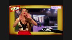 #MTVSuperShore 1: Episodio 10 extracto
