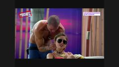 Acapulco Shore 3: Episodio 10 - Parte 1