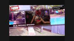 #MTVSuperShore 2: Episodio 10 - Parte 2