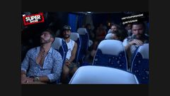 #MTVSuperShore 2: Episodio 15 - Parte 2