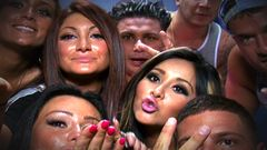 Jersey Shore 6: Episodio 13 Completo