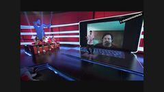 #VAMadeinSpain2: Vídeo viral 11