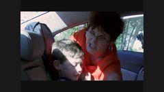Teen Moom 2 Temporada 7 - Episodio 4 - La madre de Jenelle