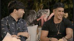 #ShoreNews de #MTVSuperShore: Programa 4 con Ferre