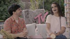 #ShoreNews de #MTVSuperShore: Programa 2 con Adela