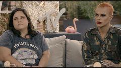 #ShoreNews de #MTVSuperShore: Programa 6 con Adela