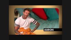 Geordie Shore 12: Episodio 6 - Parte 3