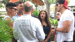 MTV Super Shore 3 : Episode 3