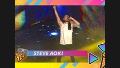 Isle of MTV Malta fête ses 10 ans !