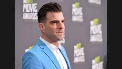 90 looks glamour du tapis rouge des MTV Movie Awards 2013