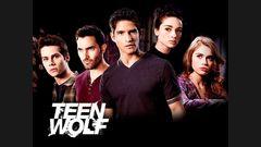 Bande annonce - Teen Wolf VF saison 5