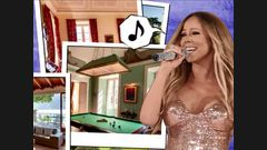 Mariah Carey se paye un séjour à 70 000 euros !