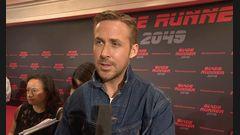 MTV Movies : Blade Runner 2049