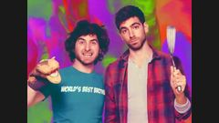 Bande Annonce - Brothers Green