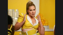 Bande Annonce - Inside Amy Schumer