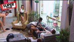 MTV Super Shore 2 : Episode 12