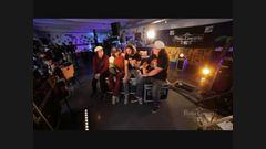 LES PETITS CONCERTS MTV PULSE : Naive New Beaters