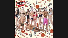 MTV Super Shore En Italie : Découvrez le cast complet !