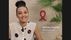 Sidaction - Hedia