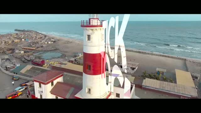 EUGY - Eugy-x-Wizkid-Soco-Remix@Deejaysosy Com - Eugy-x-Wizkid-Soco