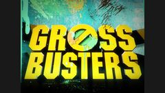 Bande annonce - Grossbusters : Les récurreurs