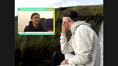 Video Love sur MTV HITS