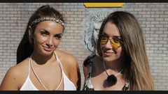MTV Super Shore 3 : Episode 4