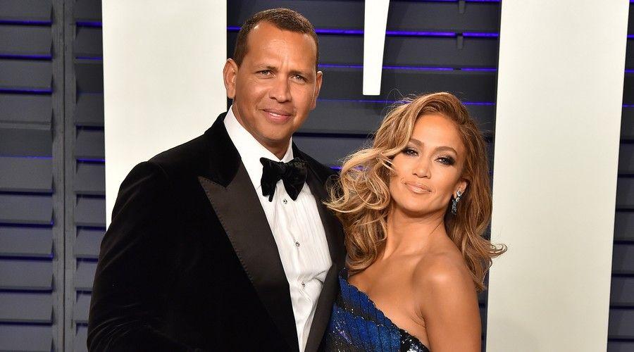 professionnel de la vente à chaud le meilleur luxe Jennifer Lopez : Une bague de fiançailles à 1 million de ...