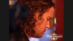 Teaser du Petit Concert de Julien Doré