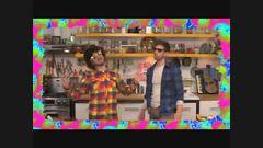 Les Brothers Green débarquent sur MTV le 9 mai à 21h30 !