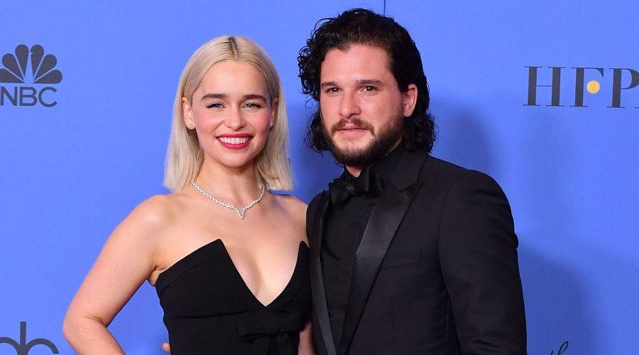 Game Of Thrones Quel Acteur Est Le Mieux Paye Mtv France