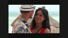 Découvrez la bande annonce de la nouvelle saison d'Ex On The Beach !