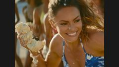 Bande Annonce : Summer Hits