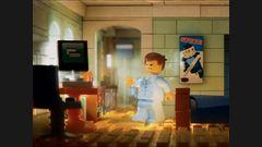 Lego, Le crocodile du Botswanga, Tarzan, Fablelegends, Human Stock Exchange et les Petits Concerts MTV PULSE
