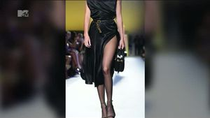 Kendall Jenner alla Milano Fashion Week: tutte le passerelle su cui ha sfilato