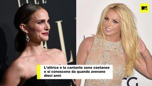 Britney Spears: 7 curiosità che (forse) non sai sulla cantante