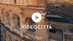 MTV Presenta Videocittà