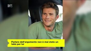 Scott Eastwood: Le Rivelazioni Piccanti Del Bell'attore
