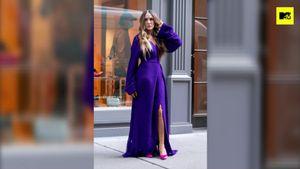 Sarah Jessica Parker: i look più belli in stile Carrie Bradshaw