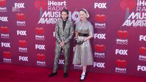 Il meglio del red carpet degli IHeartRadio Music Awards 2019