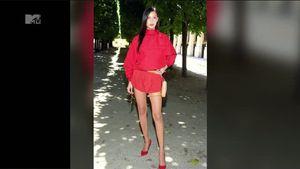 Bella Hadid: 9 look che vorremo rubare dal suo guardaroba estivo
