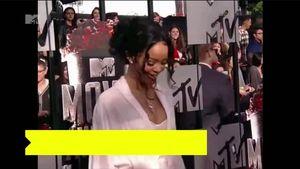 Rihanna: ecco quale consiglio darebbe alla giovane se stessa