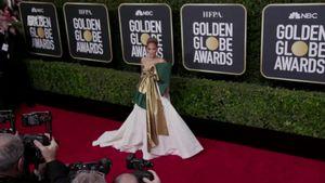 Jennifer Lopez compie 51 e dimostra che l'età è solo un numero