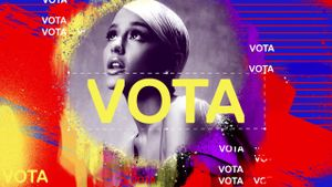 MTV EMA 2018: Scopri le nominatio e vota